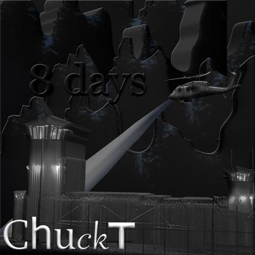 ChuckT's avatar