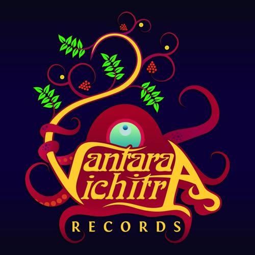 Vantara Vichitra Records's avatar