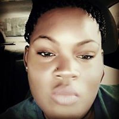 Shantell Smith Williams's avatar