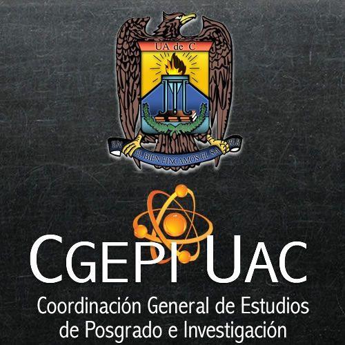 Radio CienciAcierta's avatar