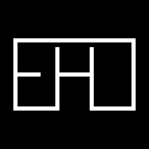 Eho-band's avatar