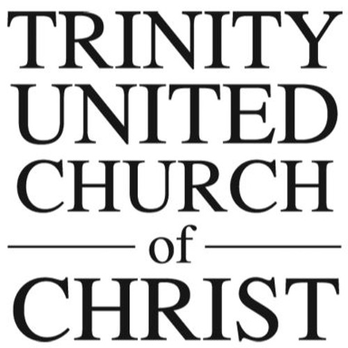Trinity UCC's avatar