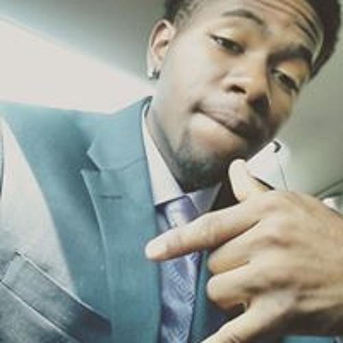 D Jay Banner's avatar