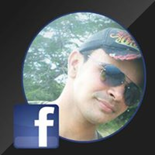 Welison F. Cruz's avatar