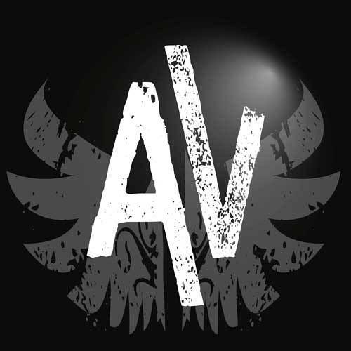 Primavolta's avatar
