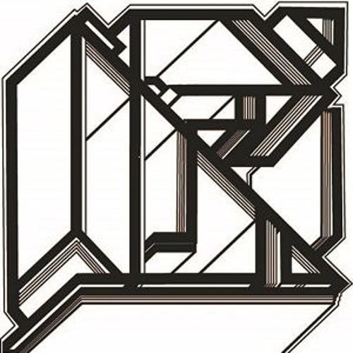 D:Fuser's avatar