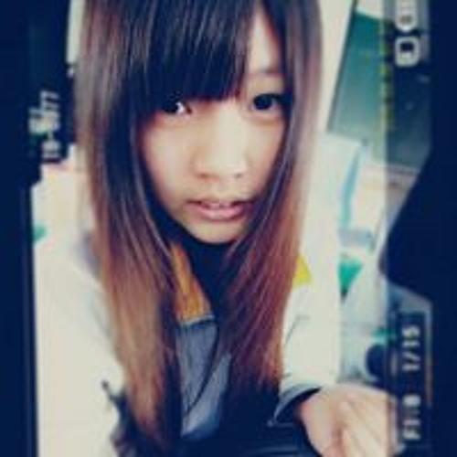 潘姿融's avatar