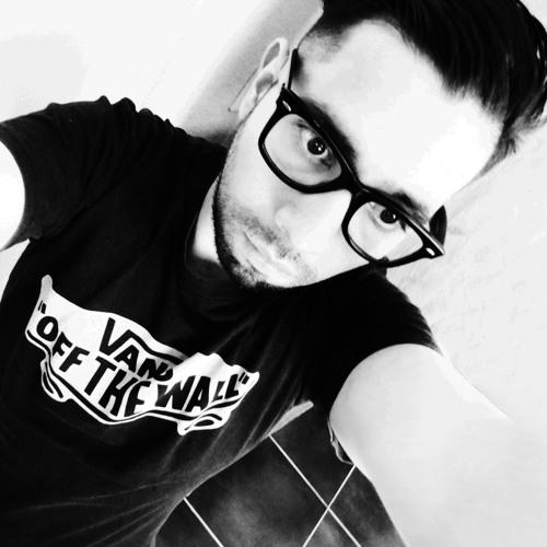 Noe Dm's avatar