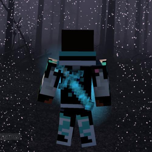 Mr Delta's avatar