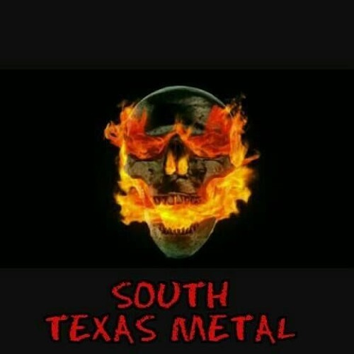 South Texas Metal's avatar