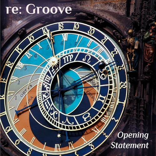 re: Groove's avatar