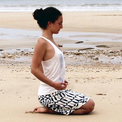 Debo Yoga's avatar