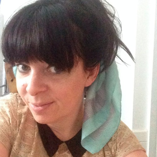 Kelly Rae Smith's avatar