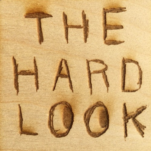 The Hard Look's avatar