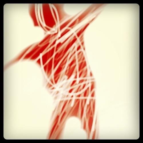 HeavenElectric's avatar