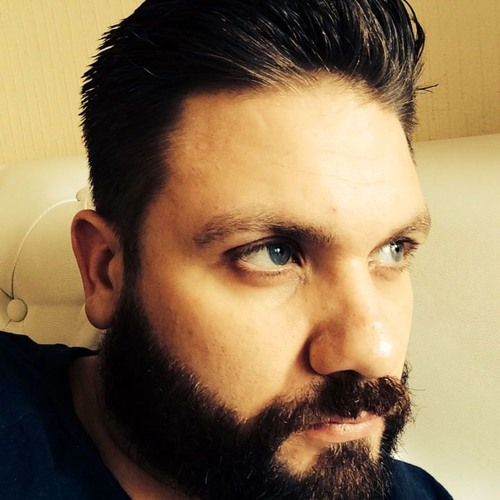 Powerbeats's avatar