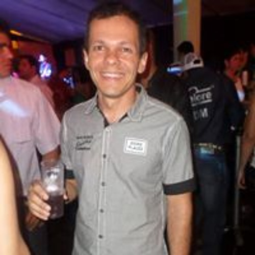 Edinnho Ribeiro's avatar