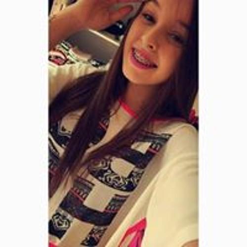 Anna Paula's avatar