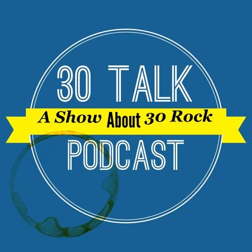 30 Talk Podcast's avatar