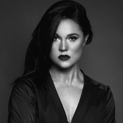 Blythe's avatar