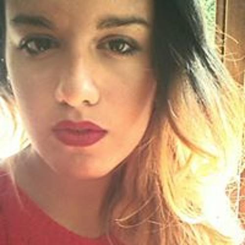 Francesca Cordone's avatar