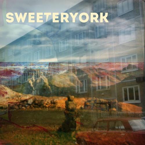 SweeterYork's avatar
