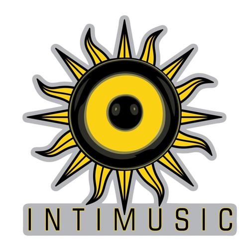 IntiMusic's avatar