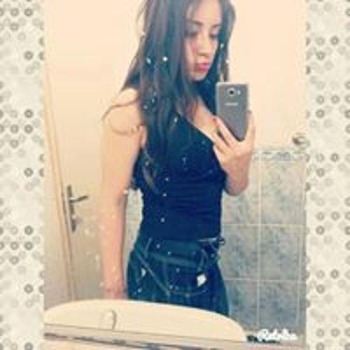 Danni Bravo Bolbarán's avatar