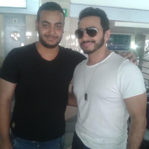 Mohamed Osama Ȝsfour's avatar