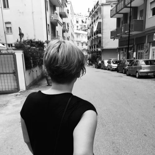 Natalia Costin's avatar