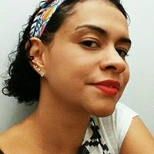 Iolanda Ribeiro's avatar