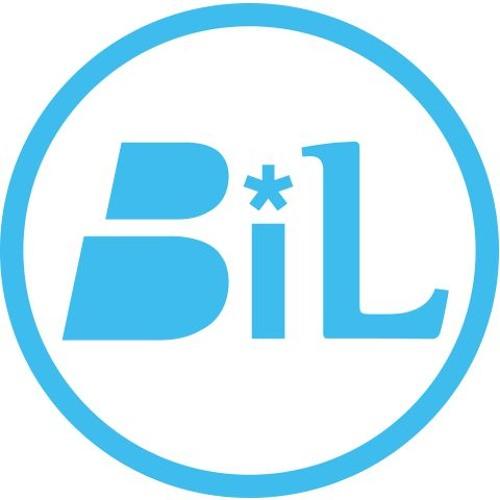 BerryIL.com's avatar