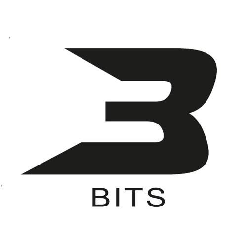 BITS's avatar