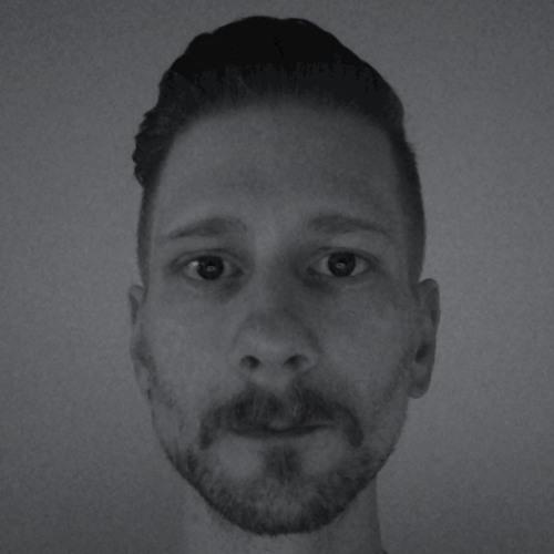 Linus Gabrielsson's avatar