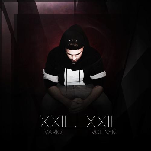 VarioVolinski's avatar