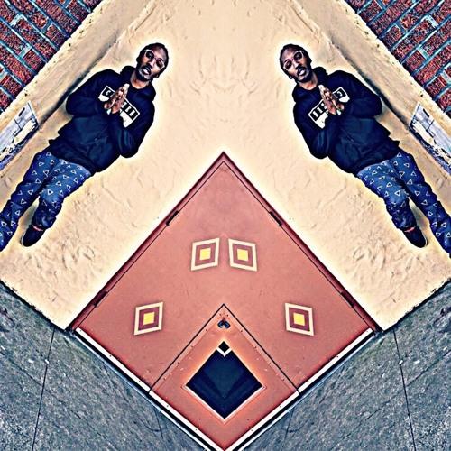 Rapper E's avatar