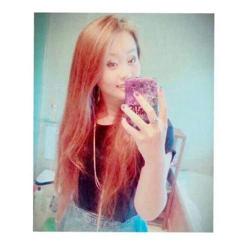 chloexxx1427's avatar