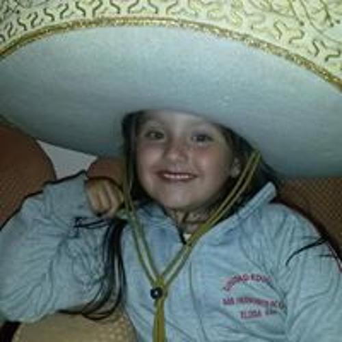 Mache Osorio Galvis's avatar