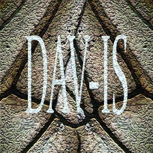 Dav-is's avatar