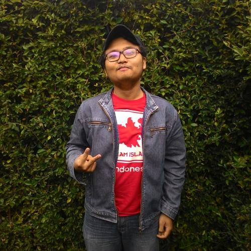 Rizko Ramadoni's avatar