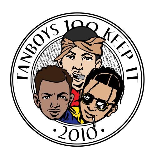 Tanboys's avatar