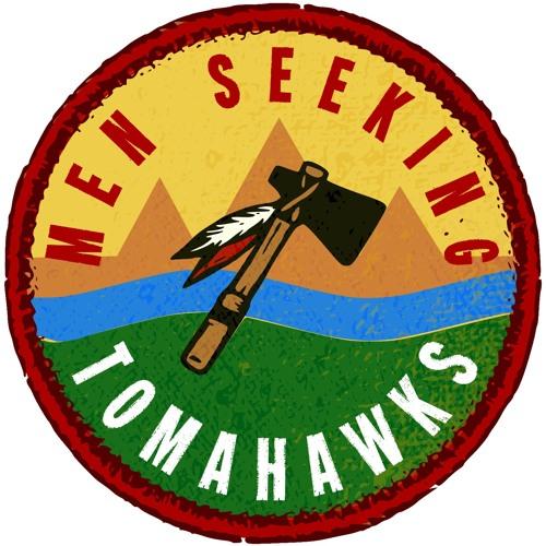 Men Seeking Tomahawks's avatar