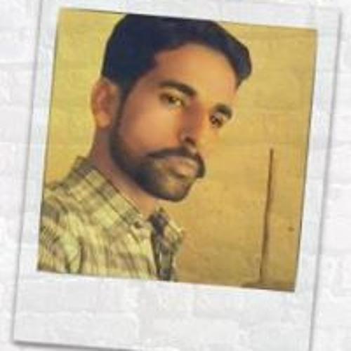 Sajid Ali's avatar