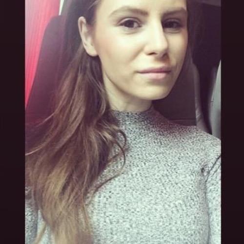 Ieva Kokorevica's avatar