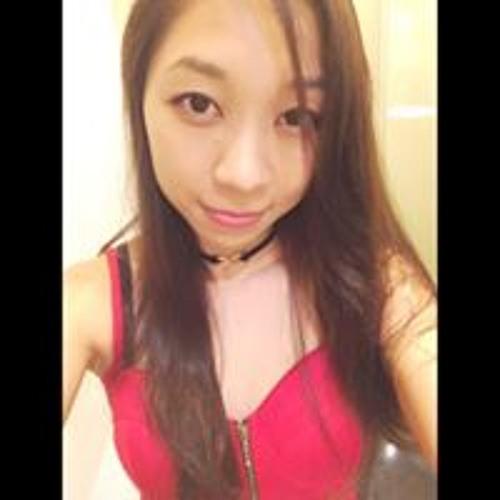 Hannah Quek's avatar