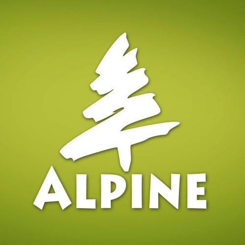 Alpine Camp's avatar