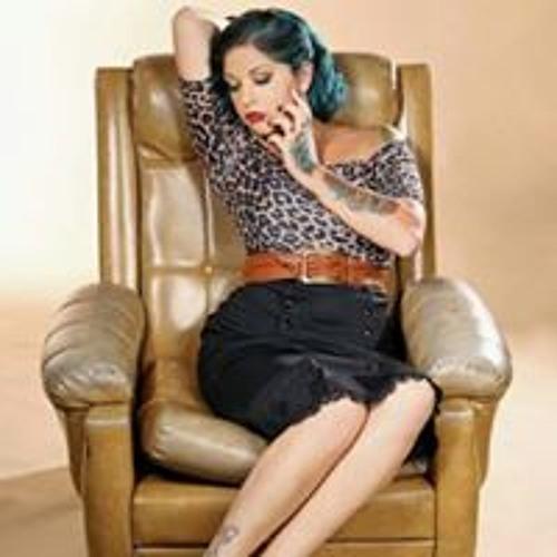 Talia Fleming's avatar