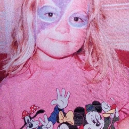 Hannah Solnes's avatar