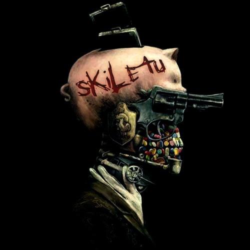 sKiLeTu's avatar