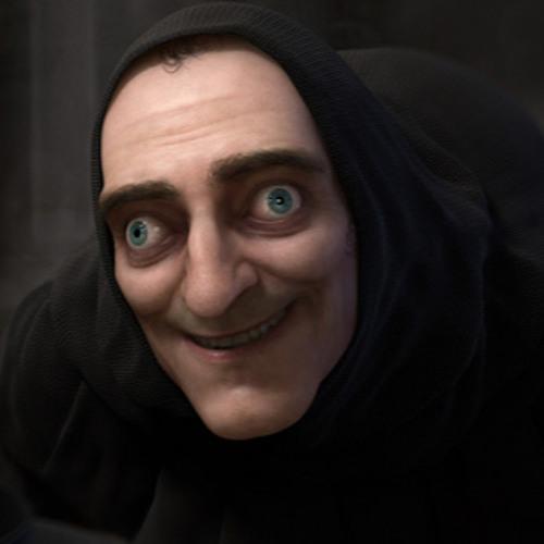 el steve's avatar